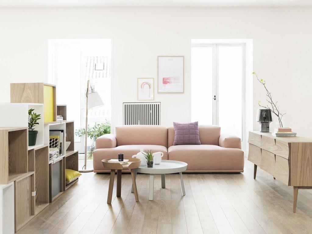 salon nordico colores pastel  6