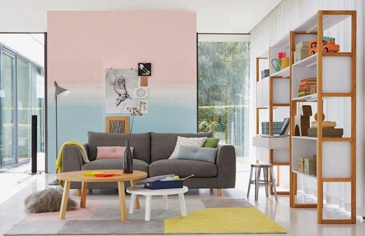 salon nordico colores pastel 7