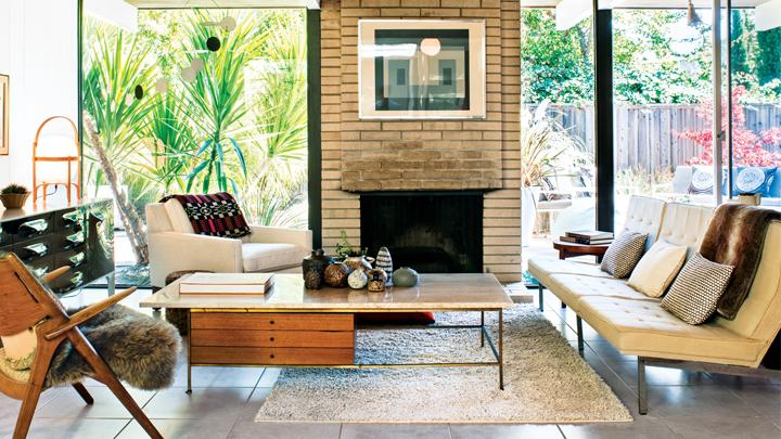 una-casa-de-pelicula-decoracion-de-estilo-californiano1