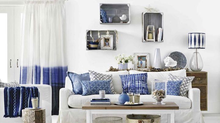 una-casa-en-ibiza-y-cuatro-estilos-decorativos1