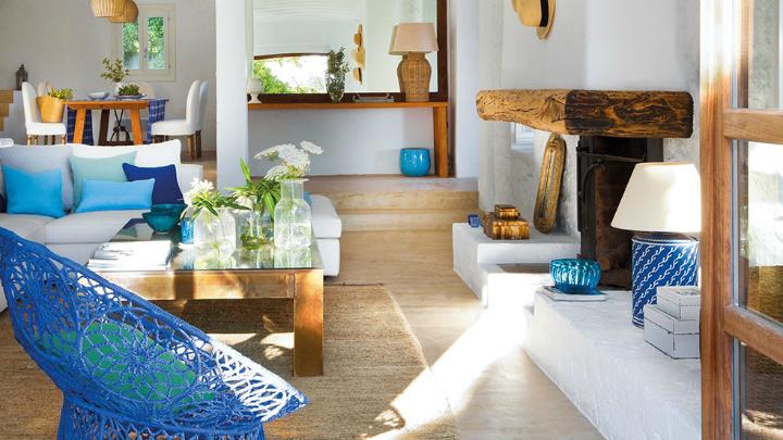 una-casa-en-ibiza-y-cuatro-estilos-decorativos6