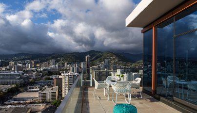 Atico Honolulu 15