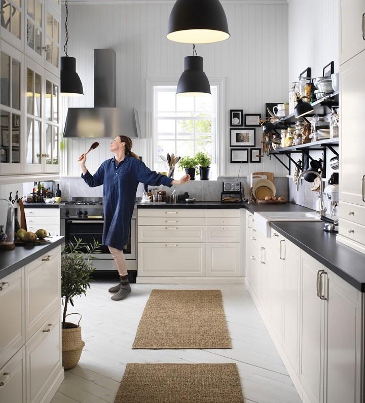 IKEA catalogo avance1