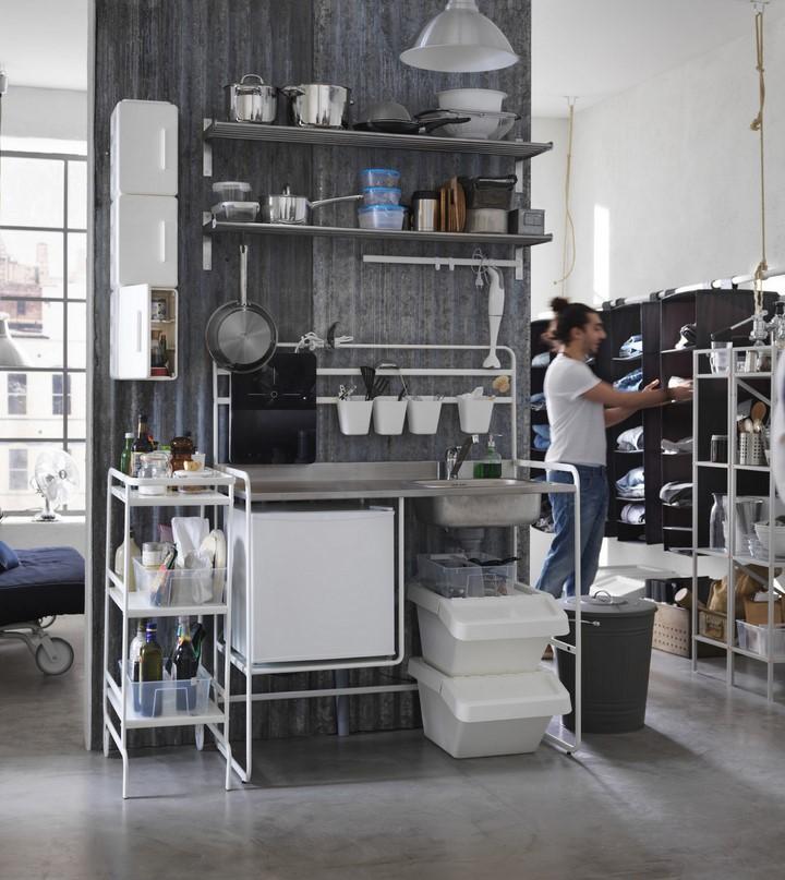 IKEA catalogo avance10