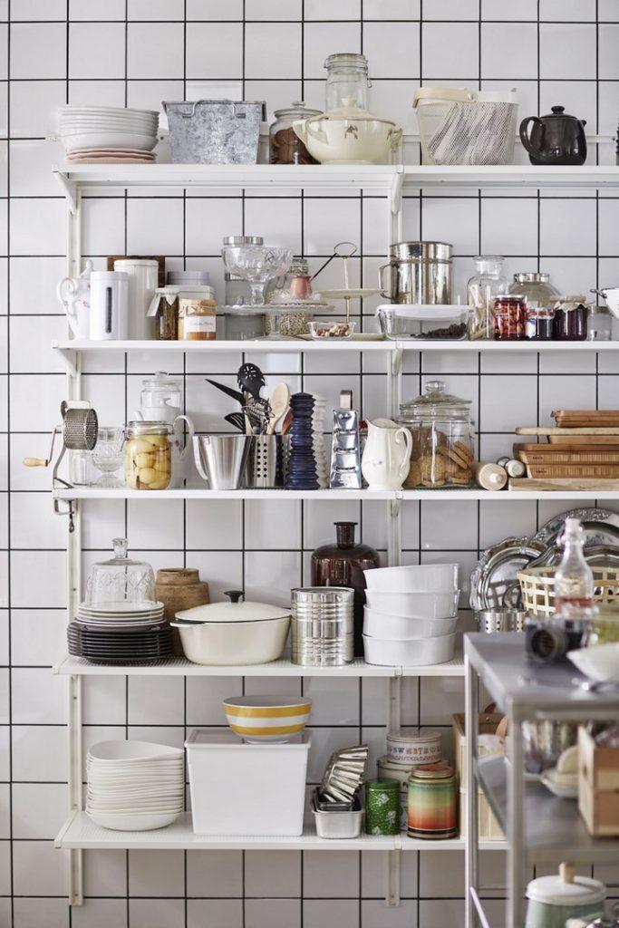 IKEA catalogo avance13