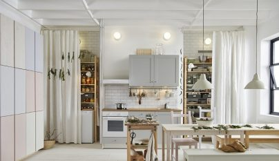 IKEA catalogo avance2