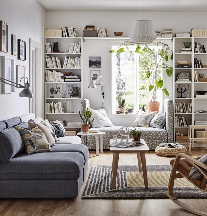IKEA catalogo avance30