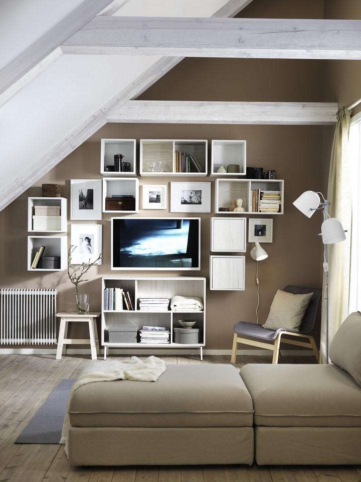 IKEA catalogo avance32