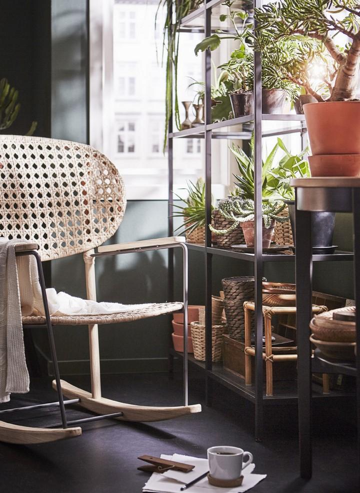 IKEA catalogo avance36
