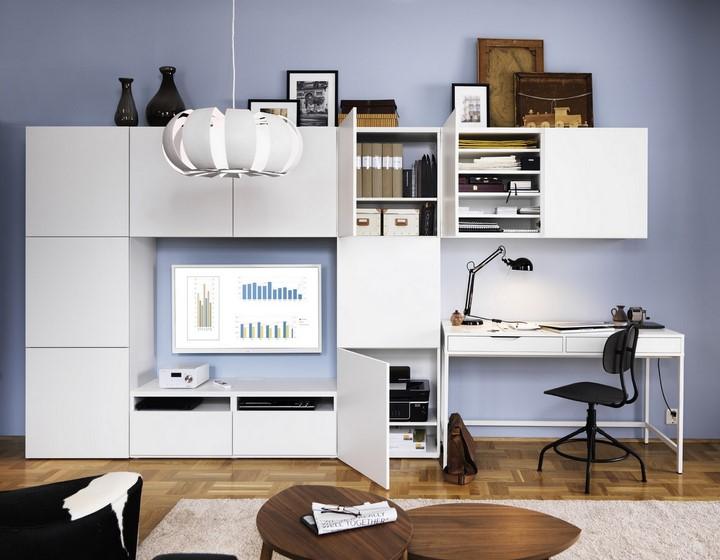 IKEA catalogo avance38