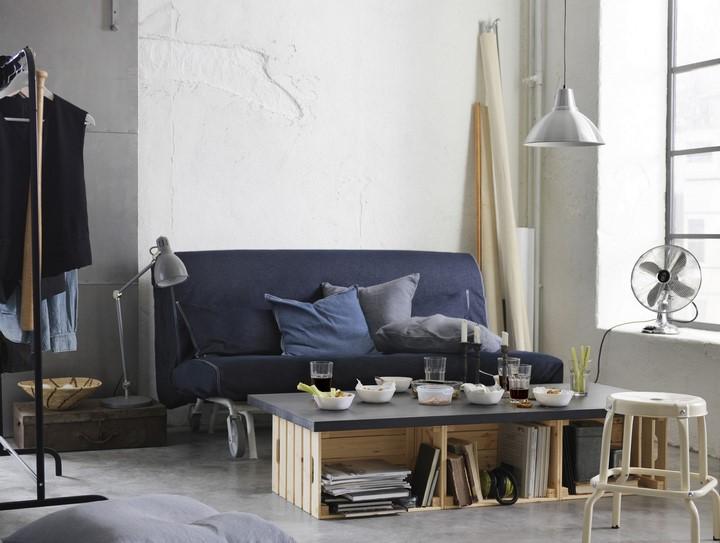 IKEA catalogo avance40