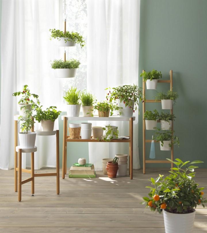 IKEA catalogo avance41