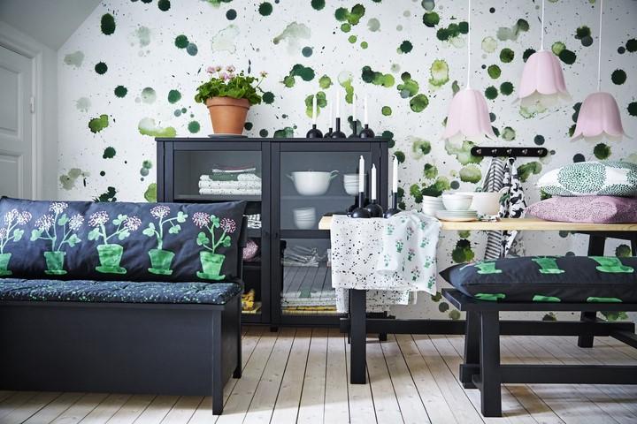 IKEA catalogo avance45