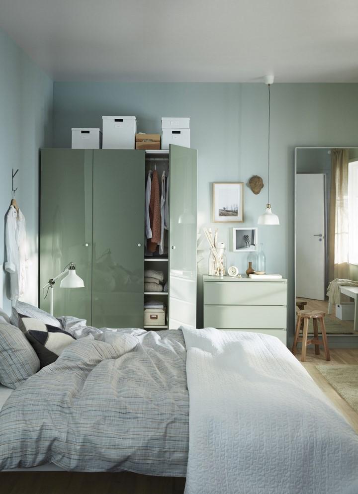 IKEA catalogo avance46