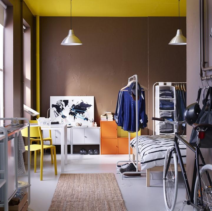 IKEA catalogo avance47