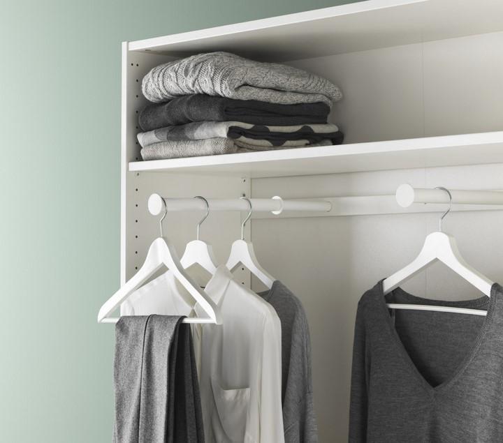 IKEA catalogo avance49
