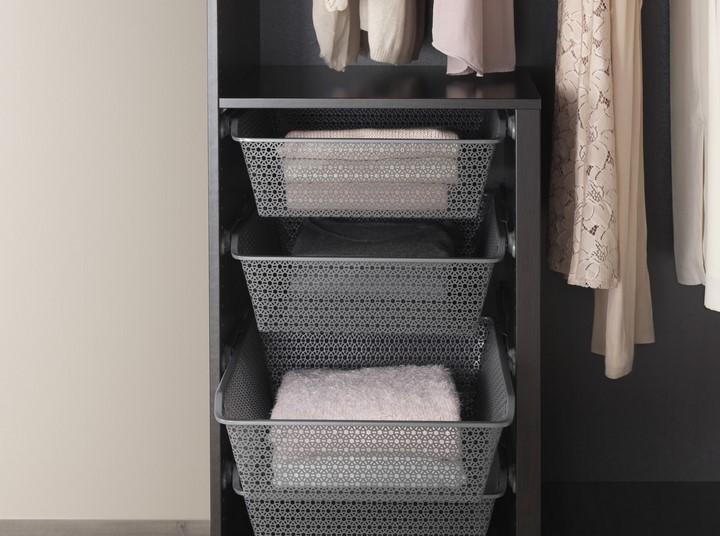 IKEA catalogo avance52