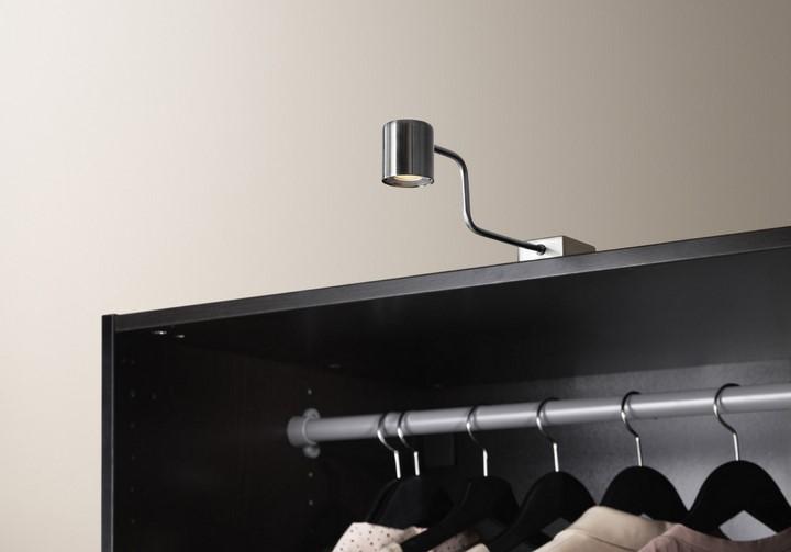 IKEA catalogo avance57