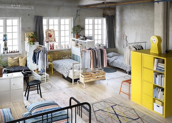 IKEA catalogo avance58