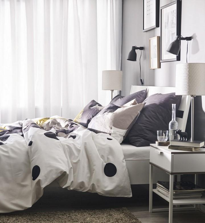 IKEA catalogo avance59
