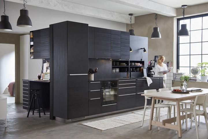 IKEA catalogo avance6