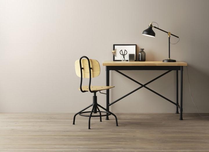 IKEA catalogo avance60
