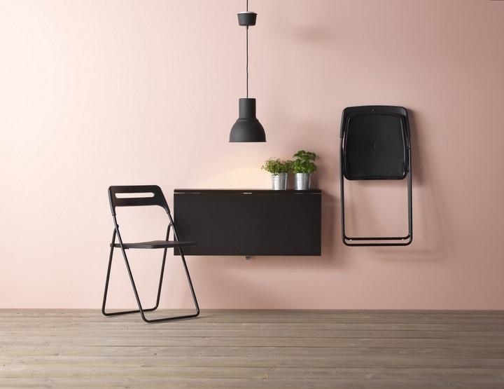IKEA catalogo avance61