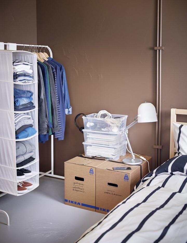 IKEA catalogo avance62