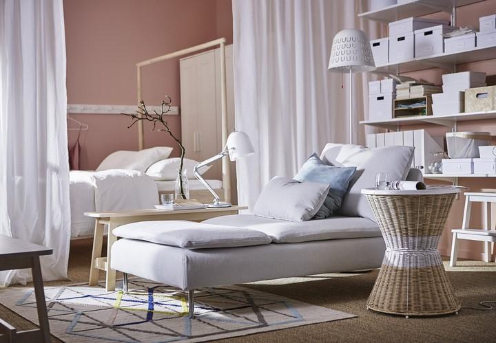 IKEA catalogo avance63