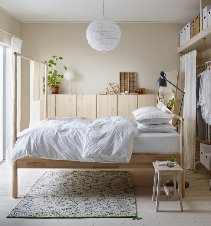 IKEA catalogo avance65