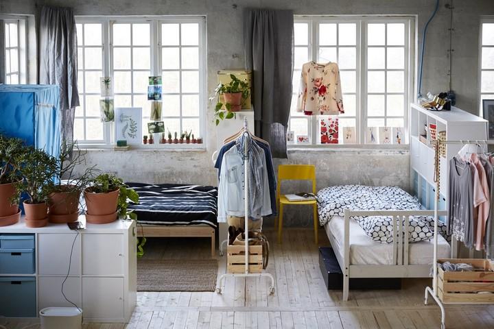 IKEA catalogo avance68