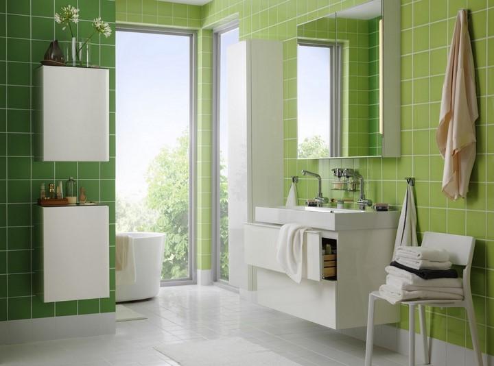 IKEA catalogo avance69