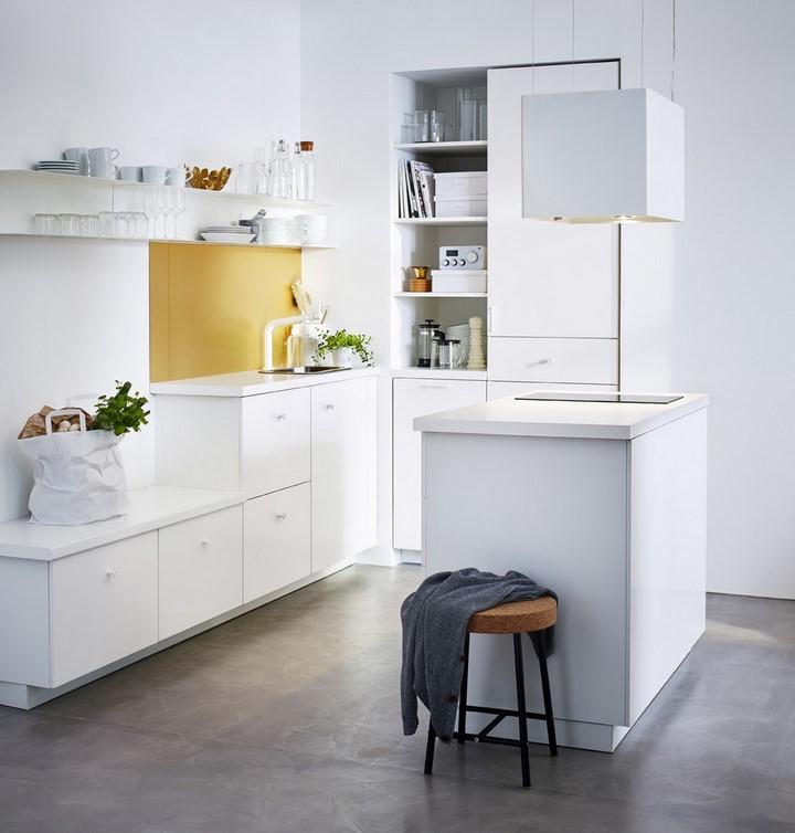 IKEA catalogo avance7