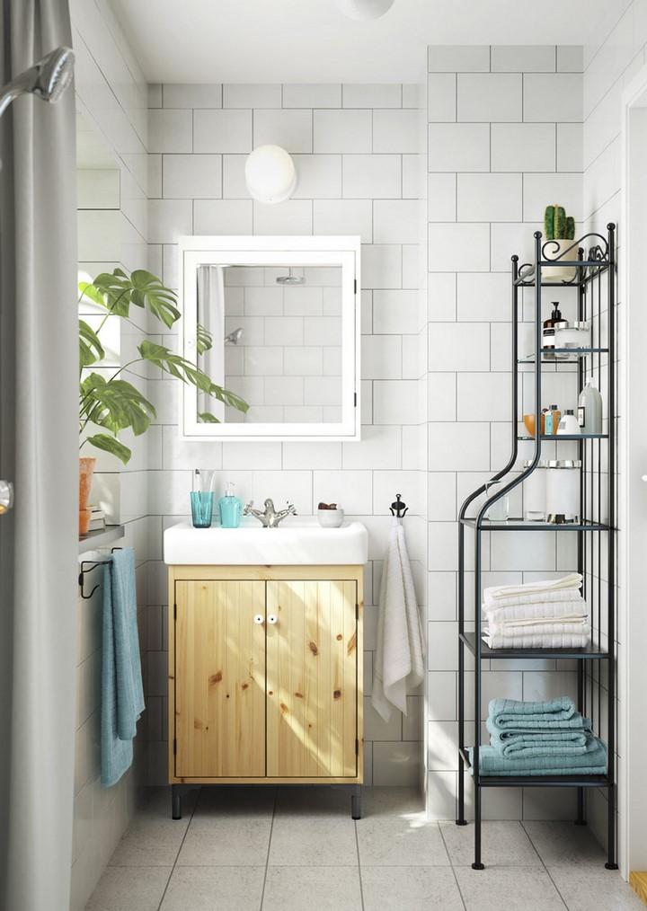 IKEA catalogo avance71
