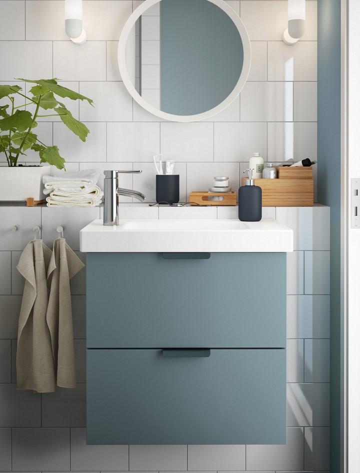 IKEA catalogo avance72