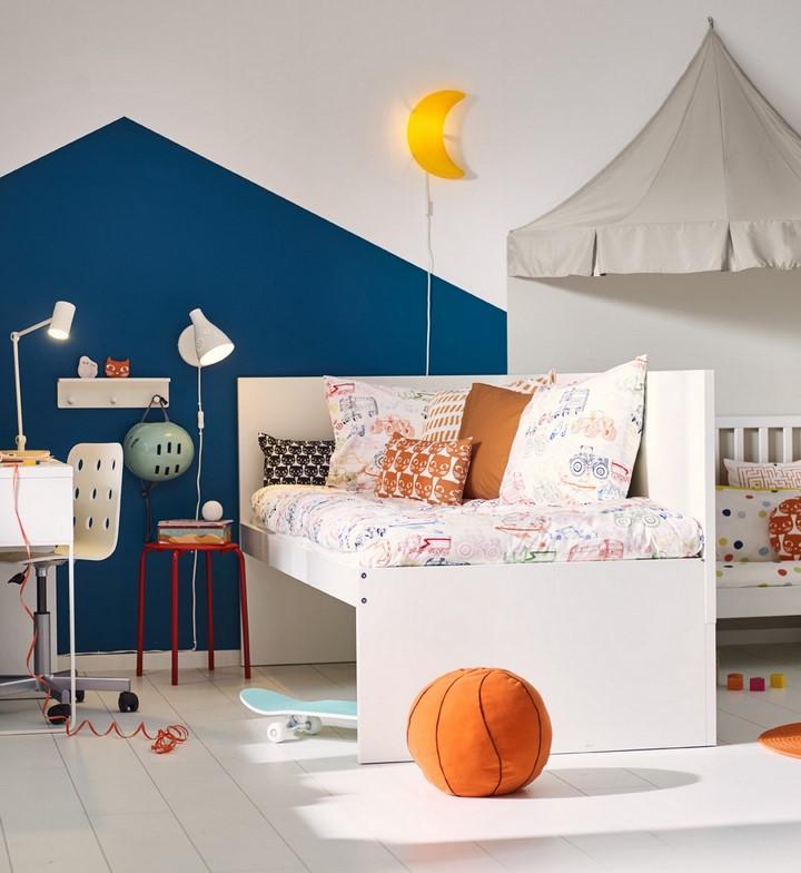 IKEA catalogo avance79