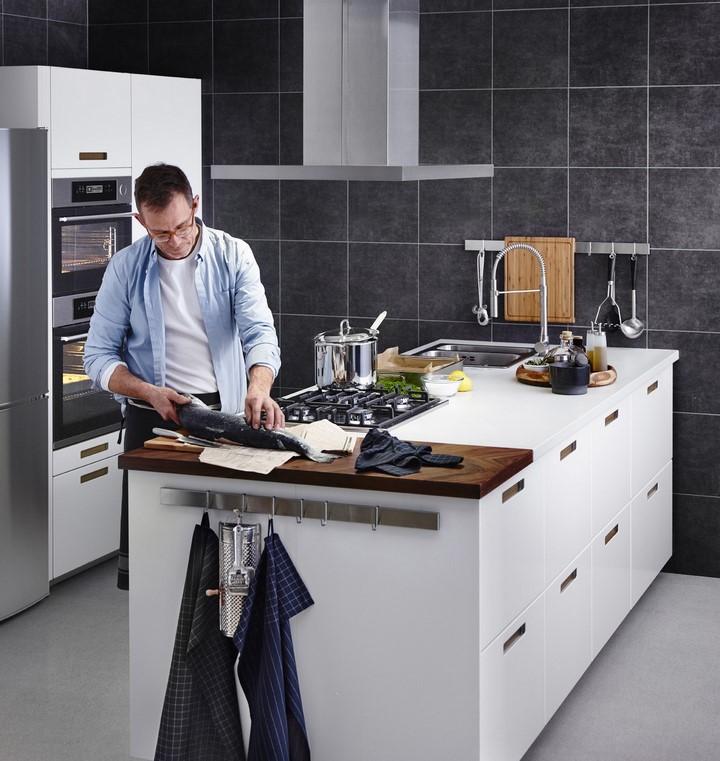 IKEA catalogo avance8