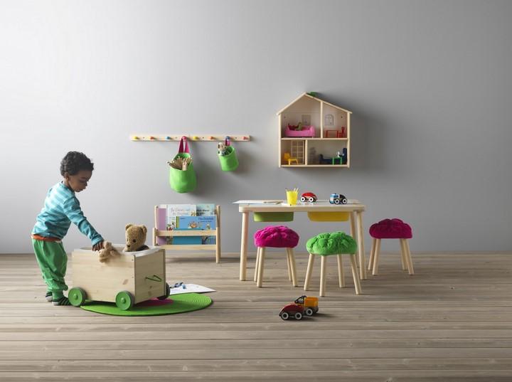 IKEA catalogo avance80