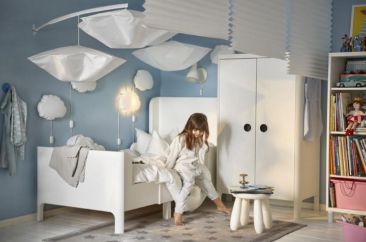 IKEA catalogo avance81