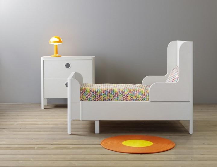 IKEA catalogo avance82