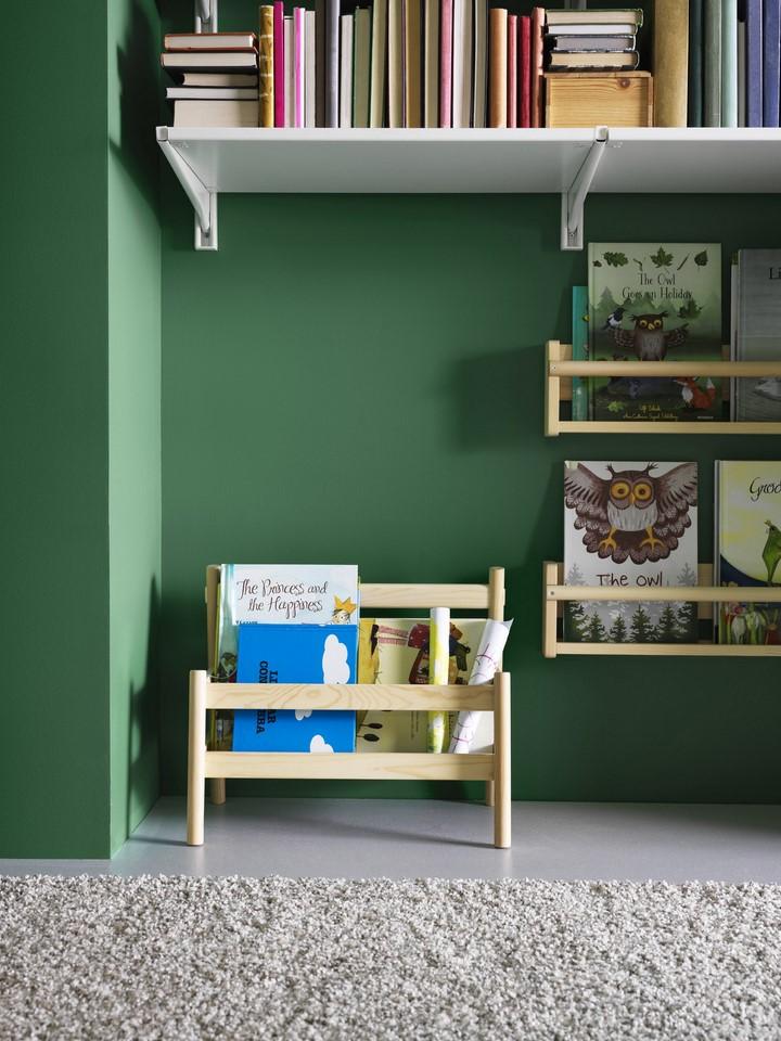 IKEA catalogo avance83