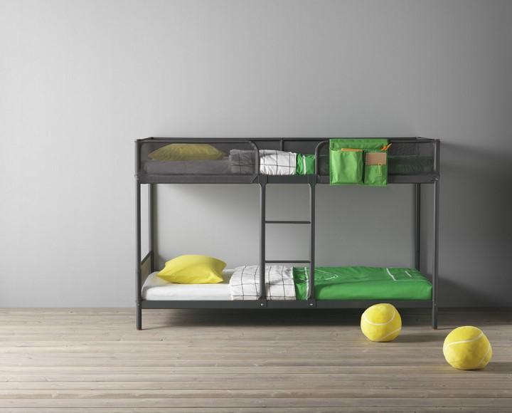 IKEA catalogo avance86