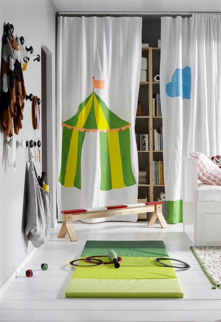 IKEA catalogo avance87