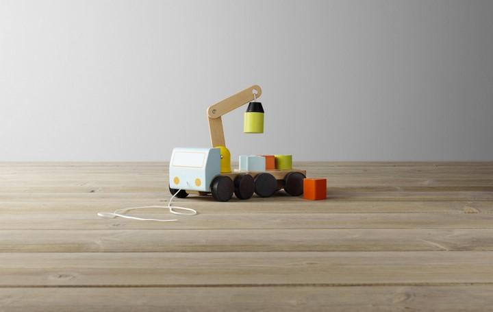 IKEA catalogo avance88