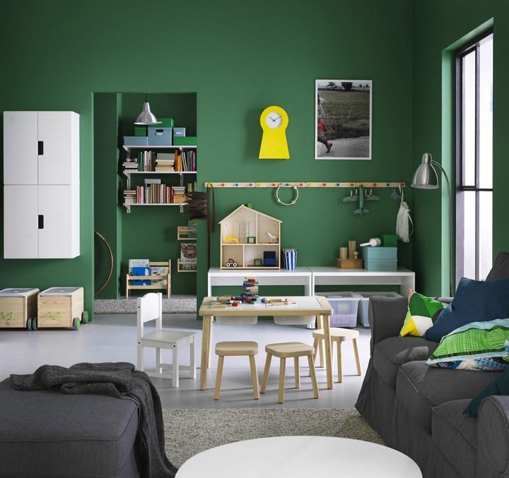 IKEA catalogo avance89