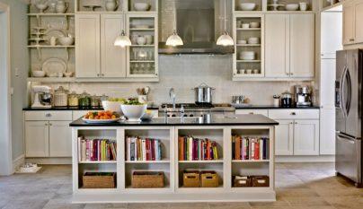 Ideas decoracion orden cocina1
