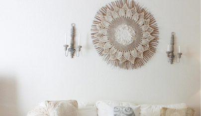 Ideas decoracion otono 10