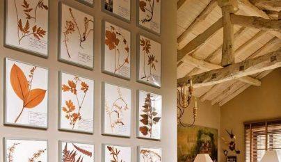 Ideas decoracion otono 8