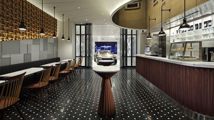 restaurantes-creativos