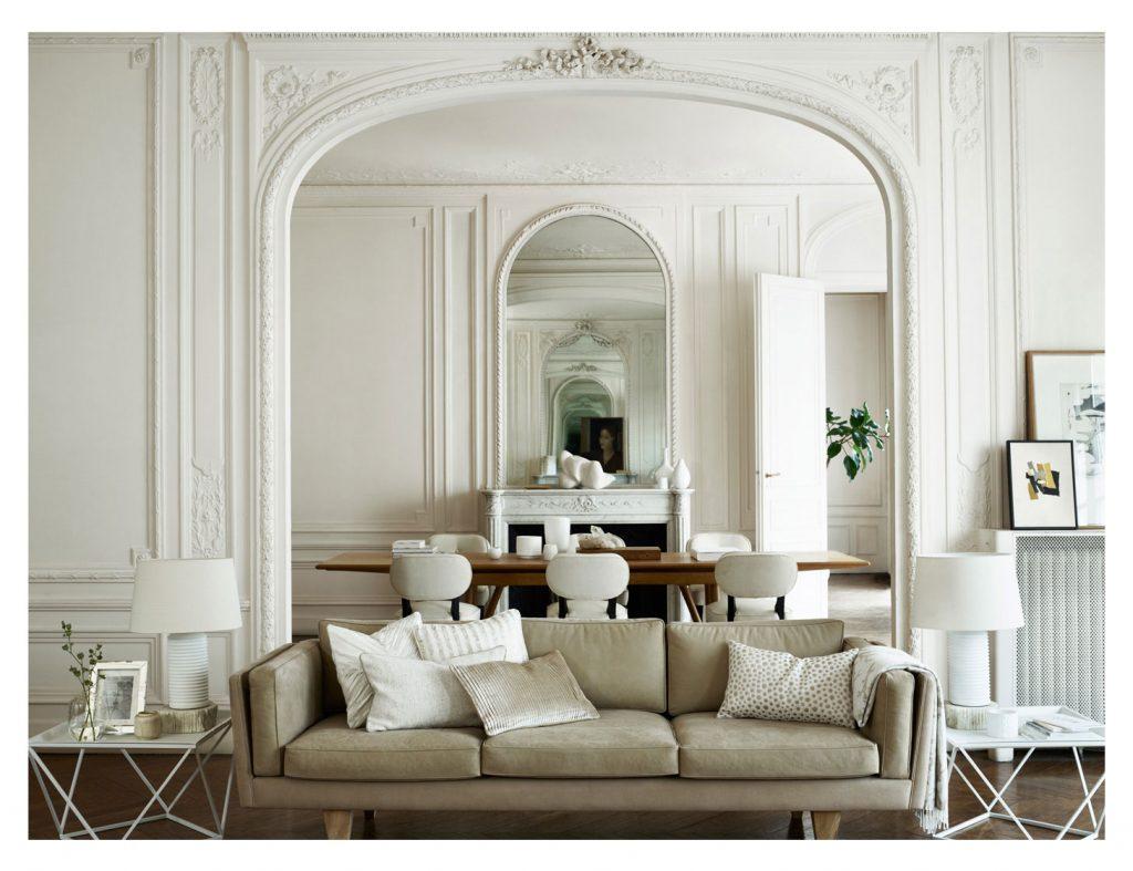 zara home oi 2016 201718. Black Bedroom Furniture Sets. Home Design Ideas
